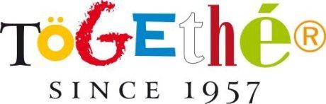 logo20ue2050