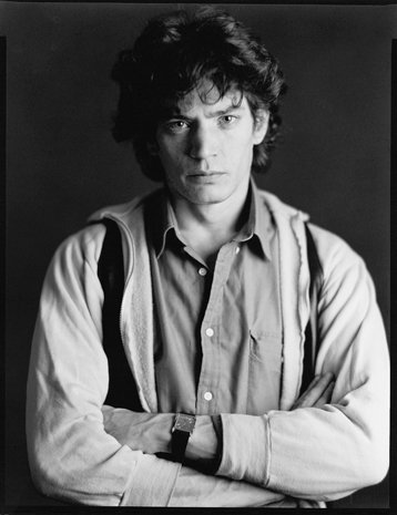mapplethorpe3