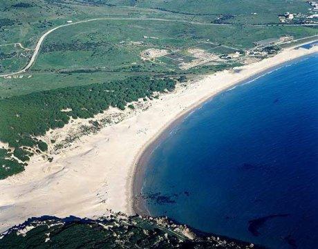 tarifa-playa20de20bolonia07