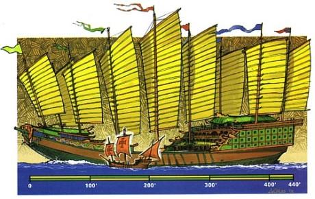 1421-chinazhengheship1405vssantamaria500pxw