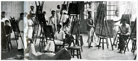 students-at-the-shanghai-fine-arts-college-1917_2