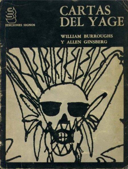 Cartas-del-yage