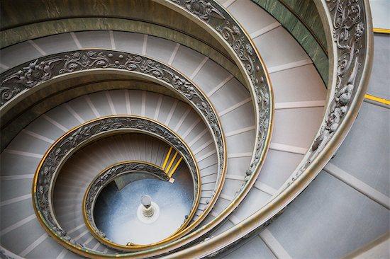 Un cuadro de rothko bueno dos nihil alienum - Cuadros para subida escaleras ...