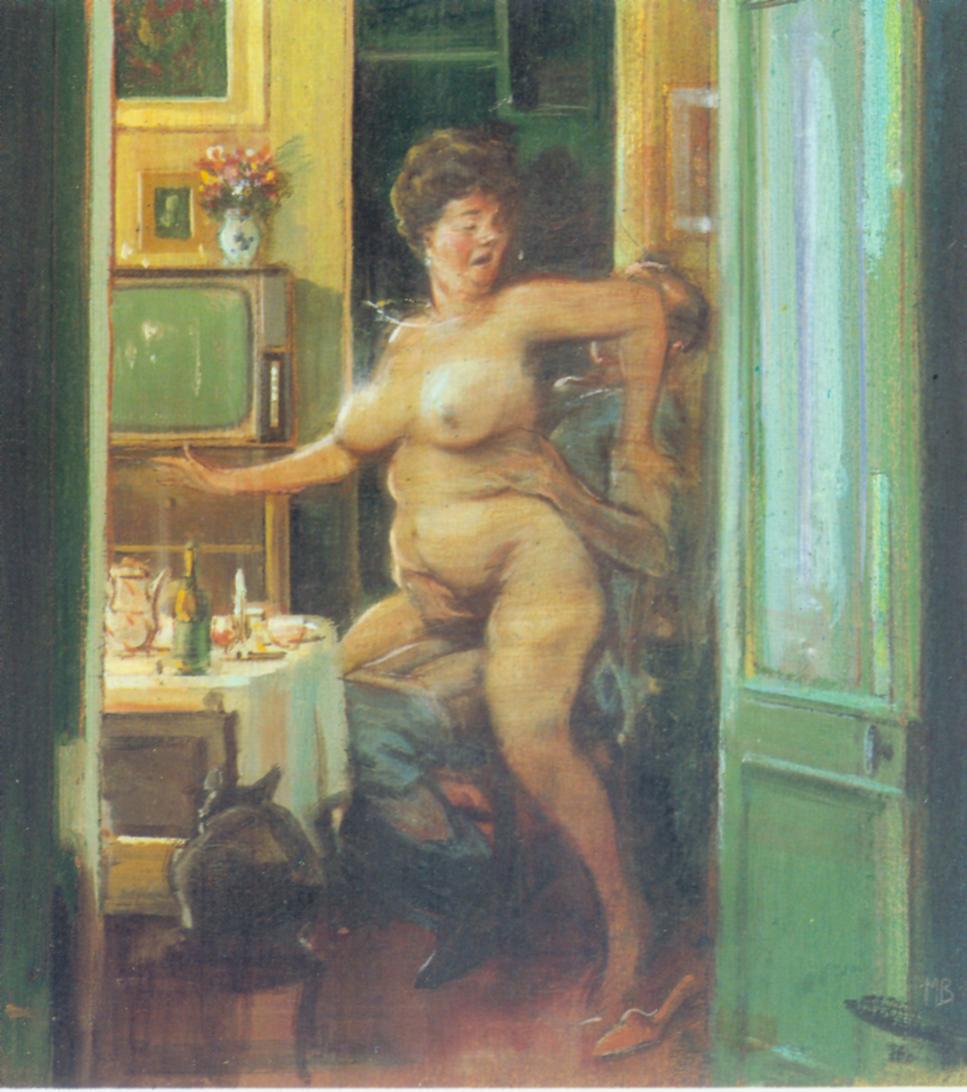 Older women big tits tumblr-7556