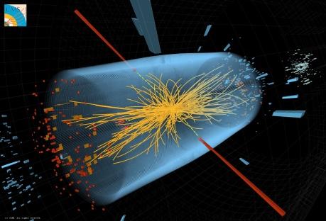 LHC_particle_collision_PD_credit-CERN
