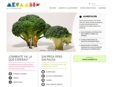 MeCambio02