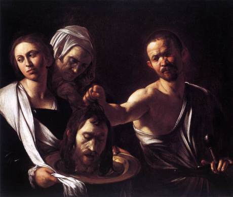 michelangelo_caravaggio_49_salome_with_the_head_of_john_the_baptist_london