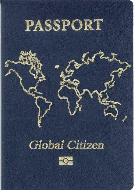 globalCit