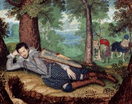 Isaac Oliver_Edward_Herbert_1st_Baron_Herbert_of_Cherbury_1610-4