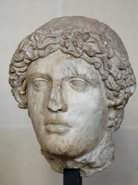 Head_Kassel_Apollo_Louvre_Ma692