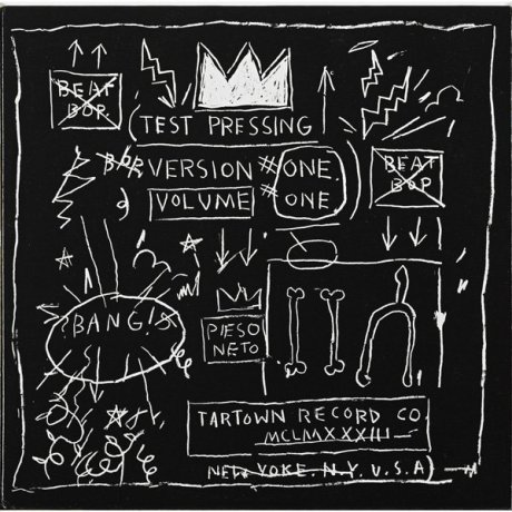Jean_Michel_Basquiat_Beat_Bop
