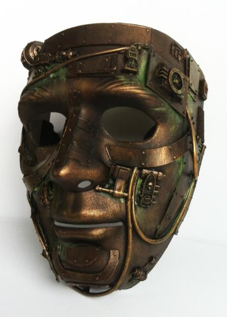 steampunk_mask_by_richardsymonsart-d54x1sq