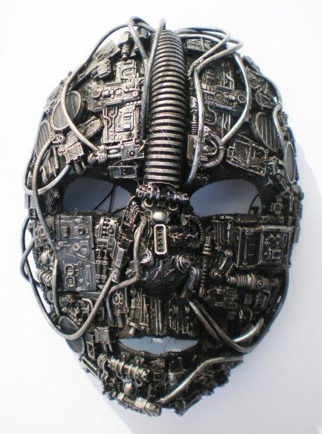 techno_iron_mask_by_richardsymonsart
