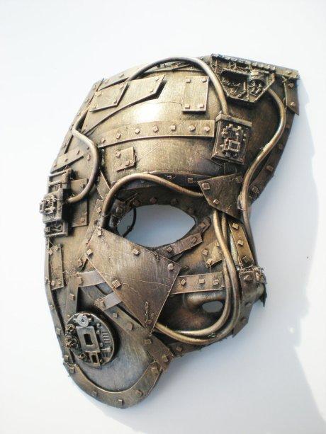 techno_phantom_mask__bronze_by_richardsymonsart