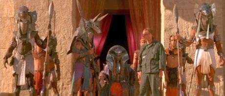 stargate-movie