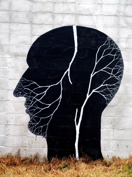 Street Art by Pablo and David_Montevideo