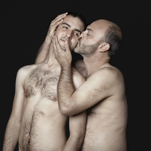 big-naked-hugging-father-and-son