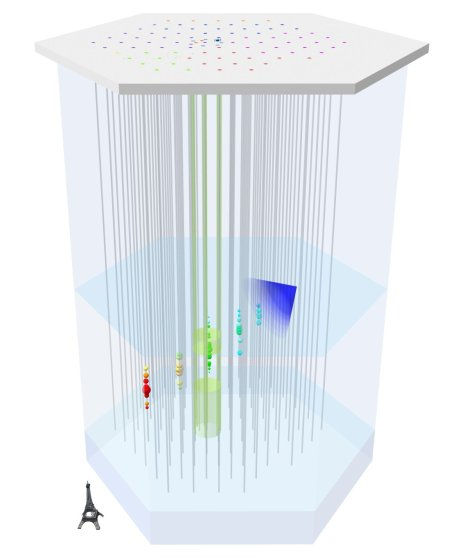 08_physik_etap_icecube_neutrinos_01+