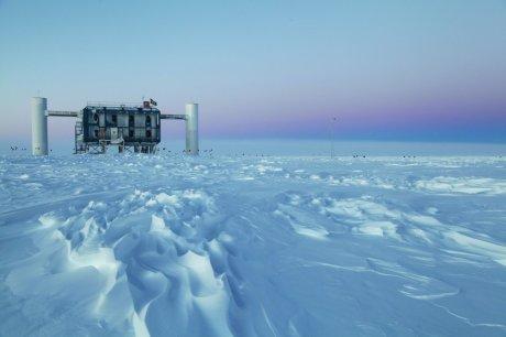 08_physik_etap_icecube_neutrinos_03+
