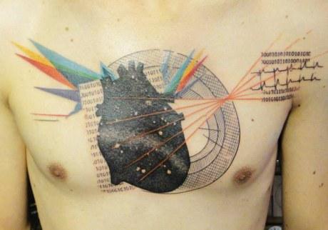 artist--xoil_tattoo--tattoo_0091376581665