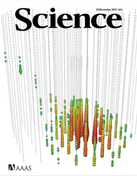 ScienceNov2013