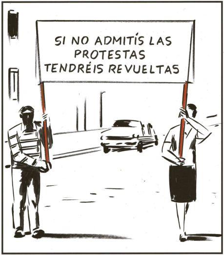 1386775793_297113_1386775941_noticia_normal