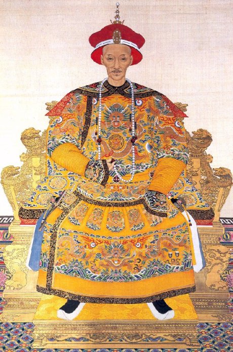 003-The_Imperial_Portrait_of_a_Chinese_Emperor_called_'Daoguang'