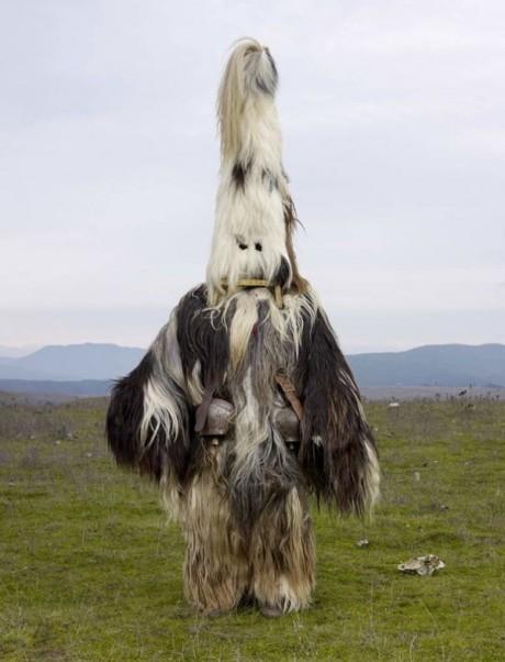 european-pagan-rituals-wilder-mann-charles-freger-02-600x786