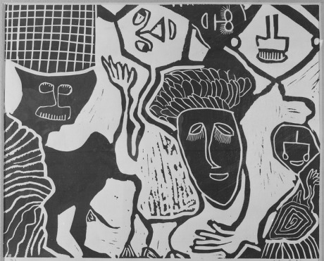 Igbo and His People