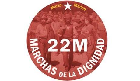 20140129_marcha_dignidad_22m