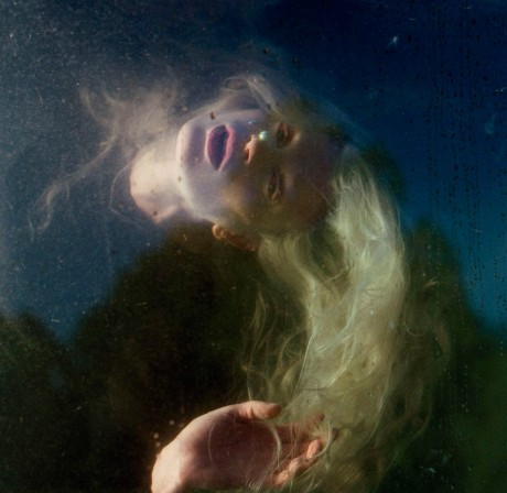 Kristen-McMenamy-by-Tim-Walker-for-W-Magazine-16