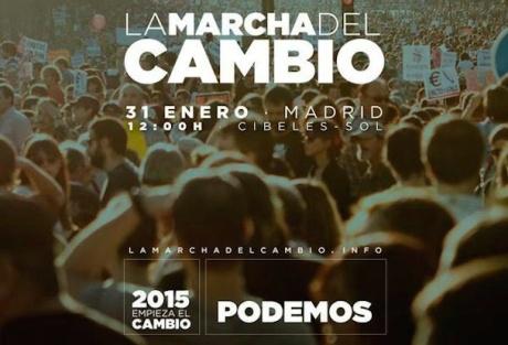 marcha_del_cambio_31E