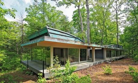 West-Virginia-Residence-1