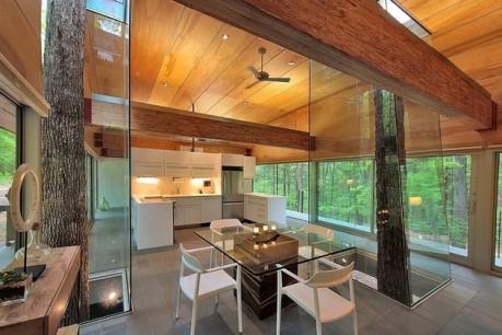 West-Virginia-Residence-4