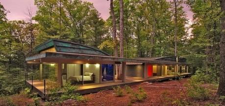 West-Virginia-Residence-5