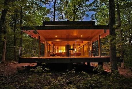 West-Virginia-Residence-7