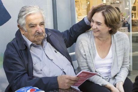 Pepe-Mujica-conversacion-Ada-Colau
