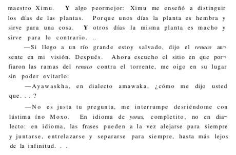 InoMoxo_233a