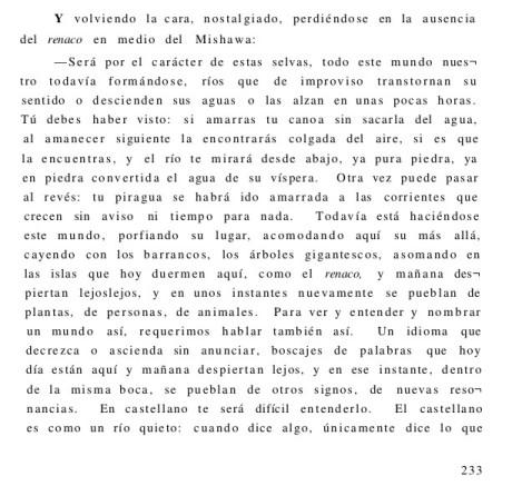 InoMoxo_233b
